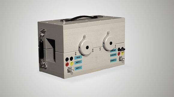 CN-BT7 импульсные клещи для инжекции тока EMC-PARTNER
