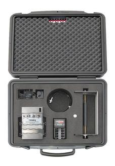 Комплектность CVP 2200A