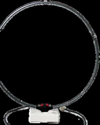 АРМ-30 Антенна рамочная магнитная