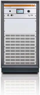 750W1000B Усилитель 80-1000МГц Amplifier Research