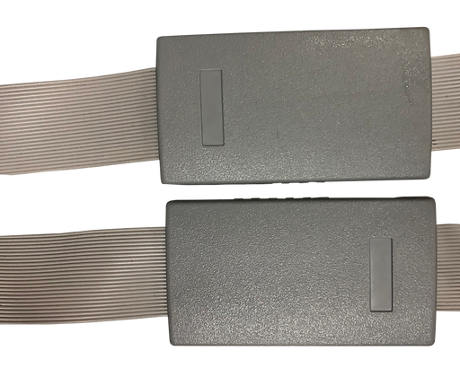 ЭСР 30кВ делитель напряжения для пластины связи ГОСТ 30804.4.2