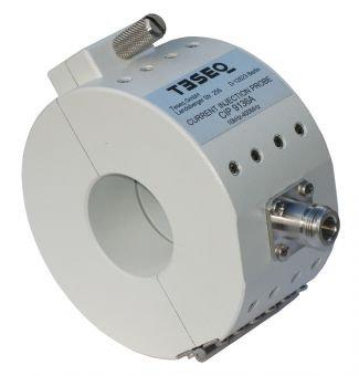 CIP 9136A Инжектор тока в кабельные линии