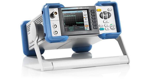 Измеритель мощности 110ГГц