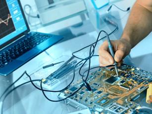 Уровни совместимости, пределы и запасы оборудования.