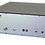Низкочастотный генератор 0 - 150кГц Schloeder PGA 1240