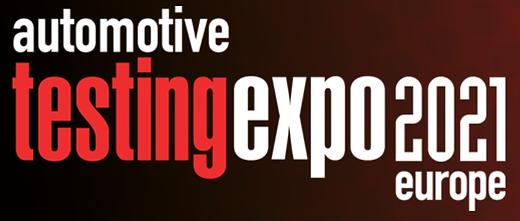 Крупнейшая в мире выставка технологий и услуг по испытаниям и проверке транспортных средств и автокомпонентов