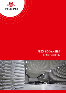 Anechoic-Chambers-2018-1.png
