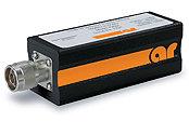 USB импульсный датчик (сенсор) мощности серии PSP Amplifier Research