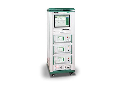 испытательная система Everfine EMS7637A