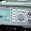 Измерительный ЭМС приемник Narda PMM 10 Гц - 18 ГГц