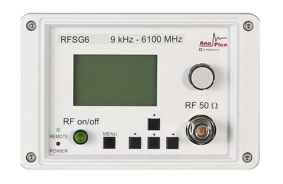 RFSG6