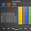 измерения EMITE многопотоковых устройств иMIMO антенн (до 8х8), а такжепассивных РЧ-интерфейсов