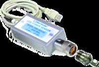 USB импульсный датчик (сенсор) мощности PWR-8FS