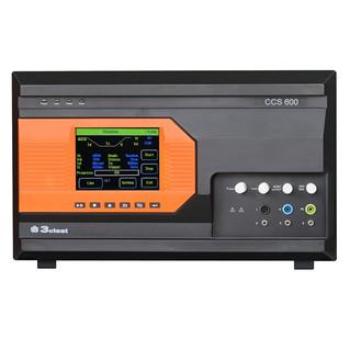комбинированный генератор CCS600 от ведущего производителя 3c-test