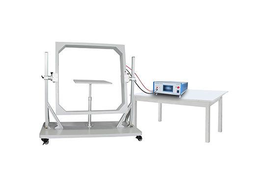 Генератор магнитного поля промышленной частоты EMS61000-8K