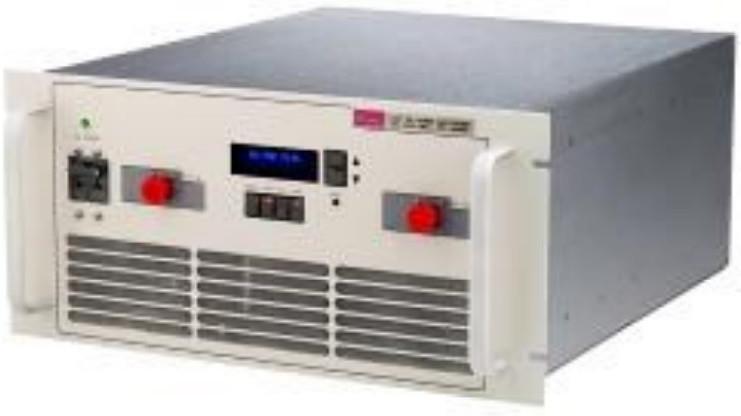 усилитель для электромагнитной совместимости