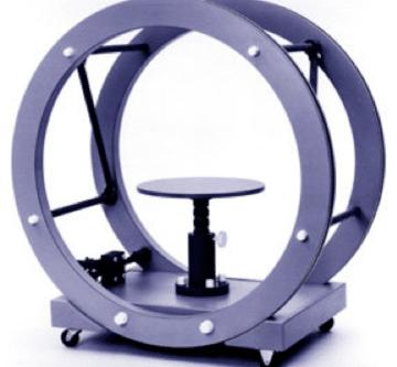 Устойчивость технических средств к магнитному полю. Руководство