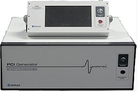HEMP-E2-270A - Компактный испытательный генератор Replex для инжекции импульсного тока MIL-STD-188-125