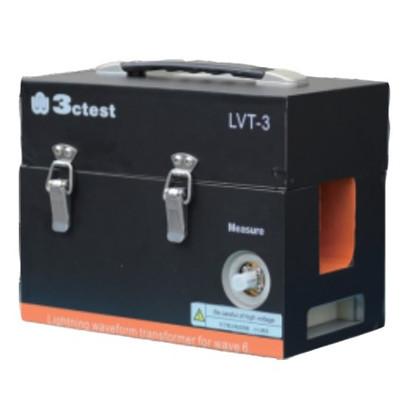 Инжектор тока для ЭМС системы 3CTEST DO-160S22