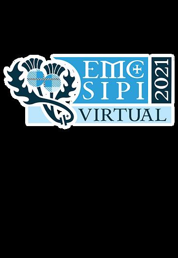 Международный симпозиум IEEE по ЭМС, целостности сигнала и электропитания (SIPI)