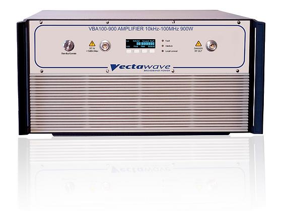 VBA 100-900 Vectawave