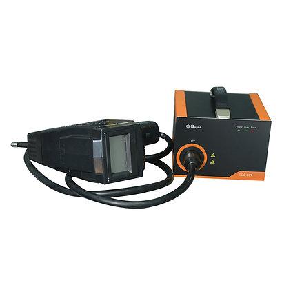 Генератор электростатического разряда 30 кВ 20Гц EDS30T