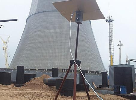 Испытания оборудования электростанций. ЭМС инновации