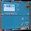 Испытательная система IMU3000