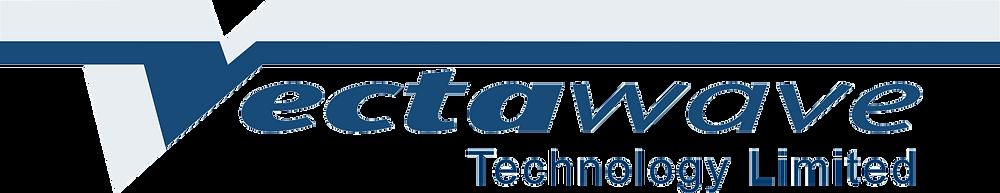 Vectawave производитель усилителей мощности