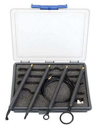 Набор пробников поля N9311X-100 30МГц - 3ГГц Keysight
