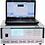 Испытательный генератор ГМП-400