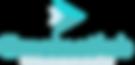 ЭМСТЕСТЛАБ логотип