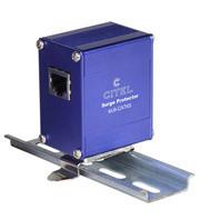 защита от короткого замыкания Ethernet