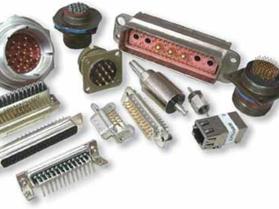 Фильтрующие ЭМС соединители для военной и авиационной техники