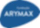 Fundação Arymax
