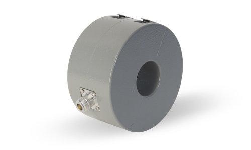 Высокочастотный инжектор объемного токаF-140Fischer custom Communications