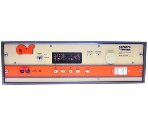 Amplifier research лампа 26-40ГГц