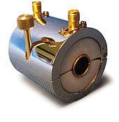 Циллиндрические клещи Amplifier Research BI30520