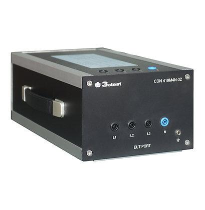 CDN 419M4N-32