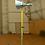 Антенная мачта Emcpod-1 аналог Schwarzbeck производство Россия