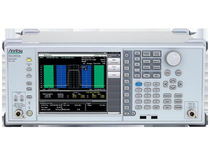 MS2830A-045