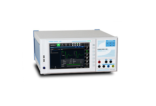 EMS61000-12C Испытательный генератор колебательных затухающих помех ГОСТ МЭК 61000-4-12