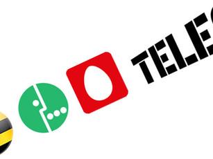 Мобильные операторы и ЭМС 5G