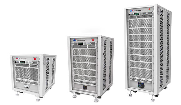 Системы электропитания постоянного тока SYS VDC APM