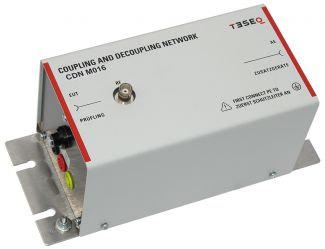 устройство связи/развязки УСР TESEQ CDN-M2
