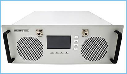 СВЧ усилитель Keylink KB0842S47A 800 МГц - 4,2 ГГц
