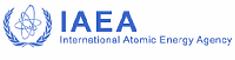 ЭМС и атомная энергетика