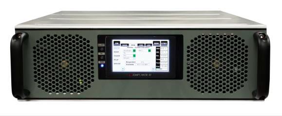 Усилитель мощности Empower RF 1-3ГГц