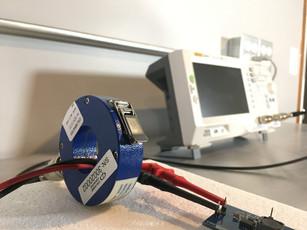 Условия испытаний кондуктивными помехами и их измерений
