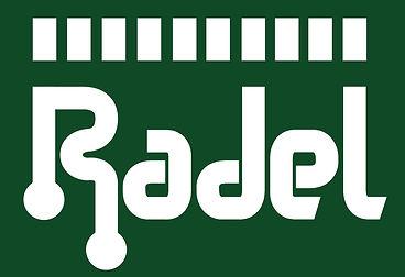 Международная выставка Радиоэлектроника и приборостроение